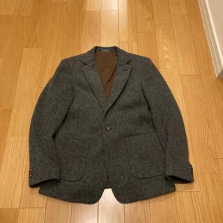 8010GEKKO テーラードジャケット