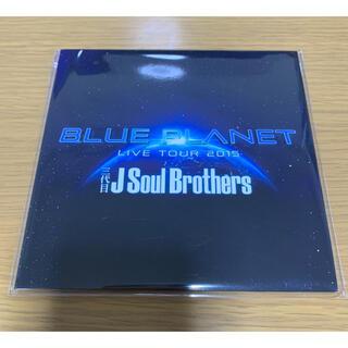 サンダイメジェイソウルブラザーズ(三代目 J Soul Brothers)の新品未開封★三代目J Soul Brothers  Staring Over(ポップス/ロック(邦楽))