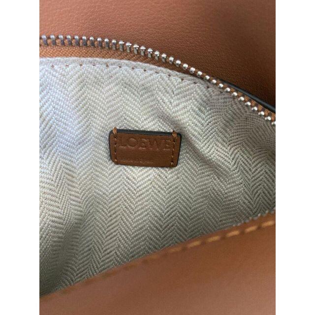 LOEWE(ロエベ)のLoewe ロエベ パズルバッグ スモール レディースのアクセサリー(ネックレス)の商品写真