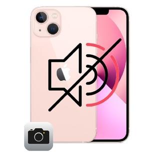 Apple - iPhone 13 128GB ピンク 海外版US