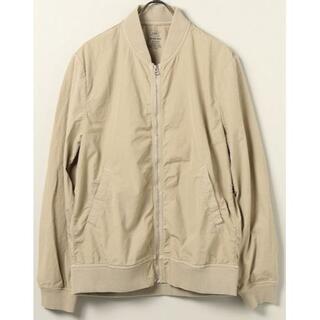 ジャーナルスタンダード(JOURNAL STANDARD)の新品 セーブカーキユナイテッド ブルゾン(シャツジャケット) SIZE:S(ブルゾン)