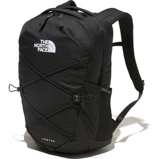THE NORTH FACE - 未使用 THE NORTH FACE バックパック