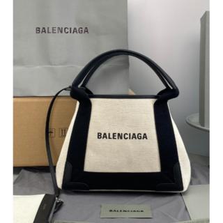 バレンシアガ(Balenciaga)のBALENCIAGA バレンシアガ トートバッグ(ショルダーバッグ)