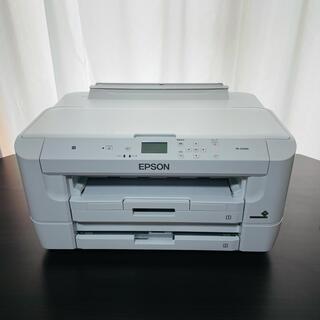 EPSON - 〈美品〉PX-S5080 カセット2段 A3インクジェットプリンター