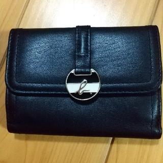 agnes b. - アニエスベー 折り財布