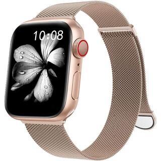 コンパチブル Apple Watch バンド 41mm 40mm 38mm