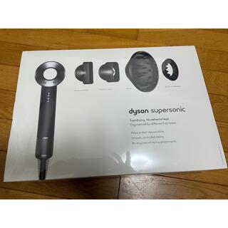 Dyson - 【未開封】ダイソンdyson HD03 ドライヤー