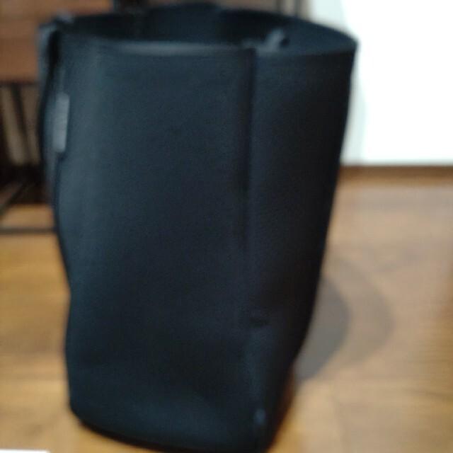 ステイトオブエスケープ レディースのバッグ(トートバッグ)の商品写真