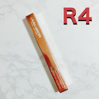 laura mercier - ローラメルシエ キャビアスティックアイカラー ローズグロウコレクション R4