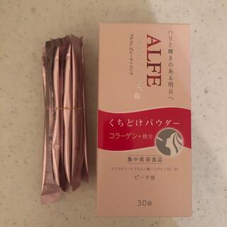 大正製薬 - 大正製薬ALFE アルファビューティーコンク 40袋