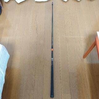 ミズノ(MIZUNO)のミズノ ドライバー テンセイ オレンジ CK-PRO 60 S スリーブ付き(クラブ)