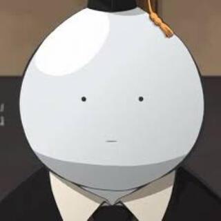 バンダイ(BANDAI)の専用(その他)