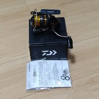 DAIWA - 16セルテート2506H