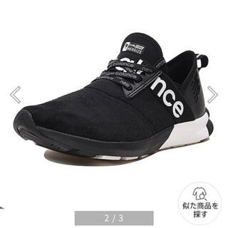 New Balance - New Balance スニーカー