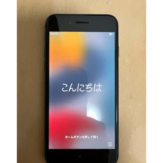Apple - iPhone8 64G SIMフリー