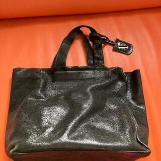 フルラ(Furla)のFURLA かわ鞄(ハンドバッグ)