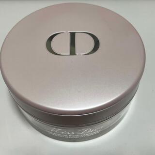 Dior - DIOR ボディパウダー