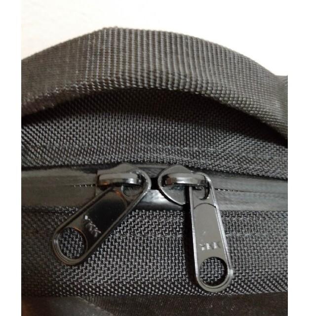 ARC'TERYX(アークテリクス)の新品未使用 アークテリクス arro22 アロー22 ブラック メンズのバッグ(バッグパック/リュック)の商品写真