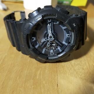 G-SHOCK - 腕時計
