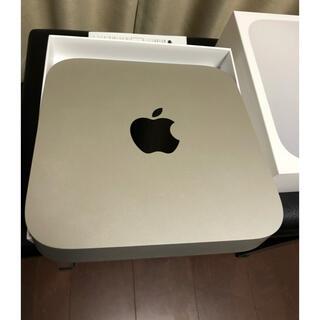 Apple - mac mini m1 キーボード マウスセット