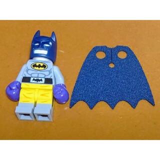 レゴ(Lego)のレゴ★バットマン レイジング・バットスー ツ  未使用・新品 残りわずか(その他)