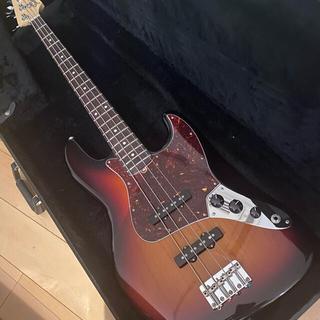 フェンダー(Fender)のマキ様 専用(エレキベース)