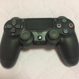 PlayStation4 - PS4 純正コントローラー ジャンク