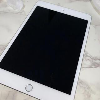 iPad - iPad mini4 64GB  Wi-Fiモデル