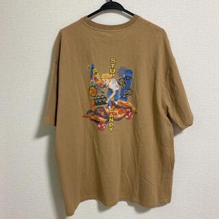 キャンディーストリッパー(Candy Stripper)のキャンディストリッパー Tシャツ(Tシャツ(半袖/袖なし))