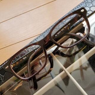 Ray-Ban - Ray-Ban 眼鏡