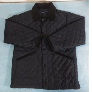 ラルフローレン(Ralph Lauren)のRALPHLAURENラルフローレン アウター コート 110cm(ジャケット/上着)
