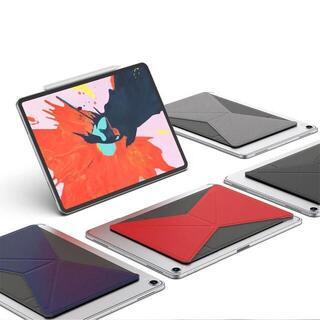 ○新品 タブレット スタンド 角度調節可能
