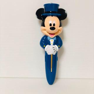 Disney - 最新ディズニー英語システム★新品ミッキーライトライトペン★早い者勝ちです★未使用