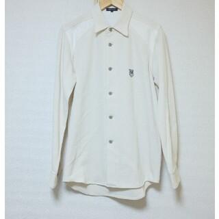 ミルクボーイ(MILKBOY)のMILKBOY ミルクボーイ 長袖シャツ(Tシャツ/カットソー(七分/長袖))