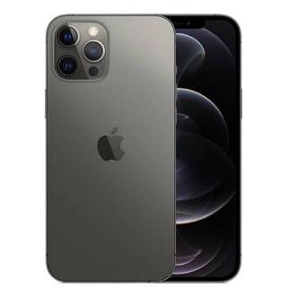 iPhone - iPhone12ProMAX/256GB/グラファイト