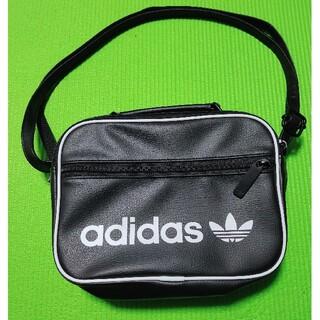 adidas - アディダス ショルダー ボストン セット