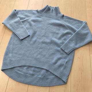 ローリーズファーム(LOWRYS FARM)の未使用 ローリーズファーム  ニット セーター(ニット/セーター)