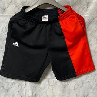 adidas - adidas  ハーフパンツ  メンズMサイズ