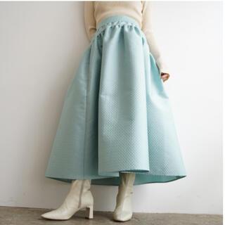 新品タグ付♡SHE tokyo スカート Suzy シートーキョー