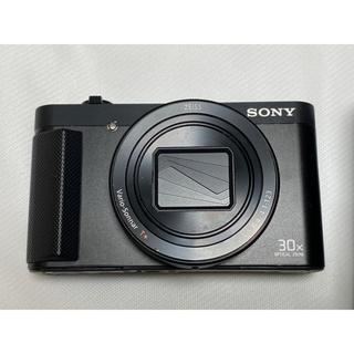 SONY - SONY Cyber−Shot  DSC-HX90V