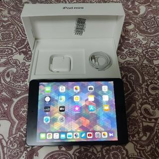Apple - ipad mini 5 64g wifi