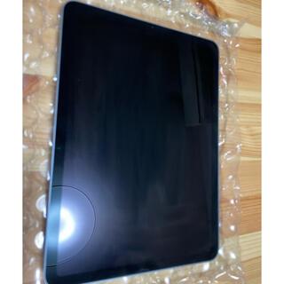 iPad - iPad Air4 64GB 美品