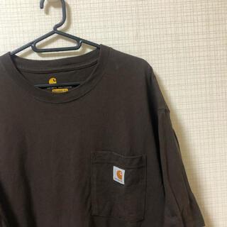 carhartt - CarharttTシャツ