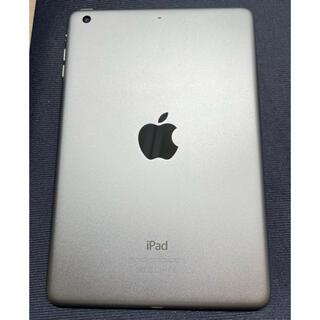 iPad - iPad mini3 WiFi 64GB
