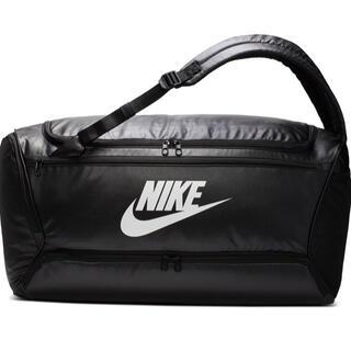 NIKE - 送料無料 ナイキ ブラジリア トレーニング コンバーチブル ダッフルバッグ