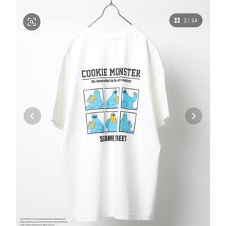 FREAK'S STORE - Tシャツ