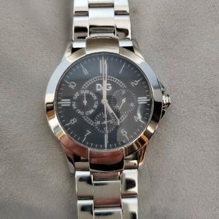 DOLCE&GABBANA - 腕時計 ドルガバ
