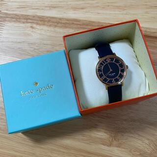 kate spade new york - kate spade♠︎腕時計