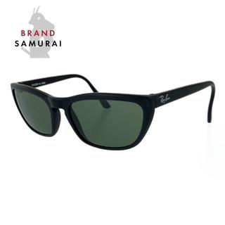 レイバン(Ray-Ban)のレイバン ヴィンテージ B&L ボシュロム PS1 サングラス 300144(サングラス/メガネ)