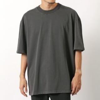 MAISON MARGIELA Tシャツ